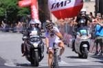 Giro Rosa 2015 (10)