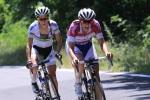 Giro Rosa 2015 (11)