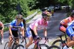 Giro Rosa 2015 (12)