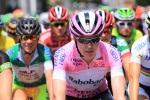 Giro Rosa 2015 (13)