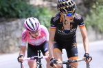 Giro Rosa 2015 (14)