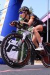 Giro Rosa 2015 (16)