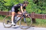 Giro Rosa 2015 (17)