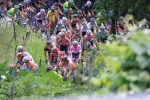 Giro Rosa 2015 (19)