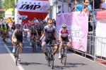 Giro Rosa 2015 (2)