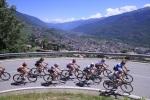 Giro Rosa 2015 (23)