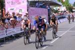 Giro Rosa 2015 (3)