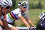 Giro Rosa 2015 (4)