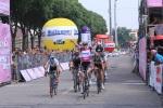 Giro Rosa 2015 (5)