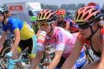 Giro Rosa 2015 (6)