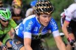 Giro Rosa 2015 (7)