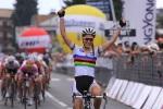 Giro Rosa 2015 (8)