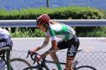 Giro Rosa 2015 (9)