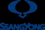 SSangYong-logo-372D9E8DB6-seeklogo.com