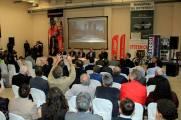 Presentazione - Foto Ossola (11)