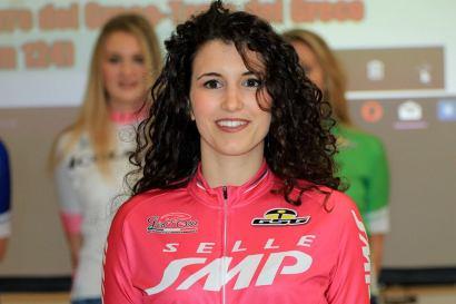 Presentazione - Foto Ossola (26)