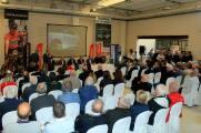 Presentazione - Foto Ossola (4)