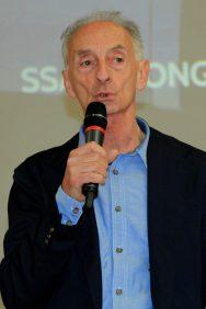 Presentazione - Foto Ossola (6)