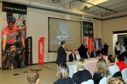 Presentazione - Foto Ossola (7)