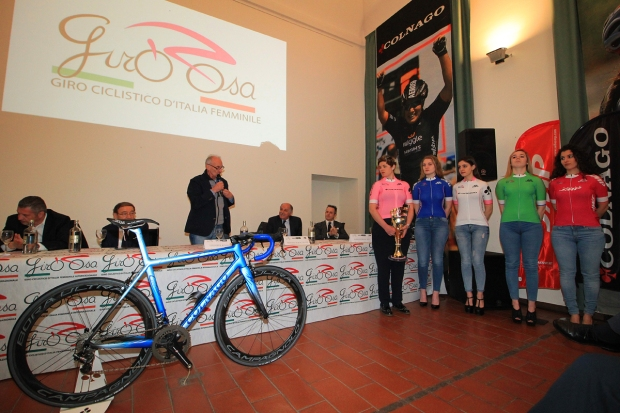 Giro Rosa - Foto F.OSSOLA (2)