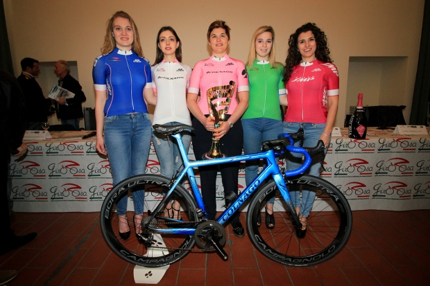 Giro Rosa - Foto F.OSSOLA (3)