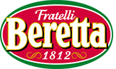 logo-header-new