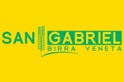 San Gabriel - BIRRA