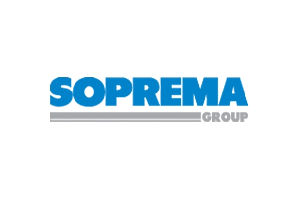 Soprema Group