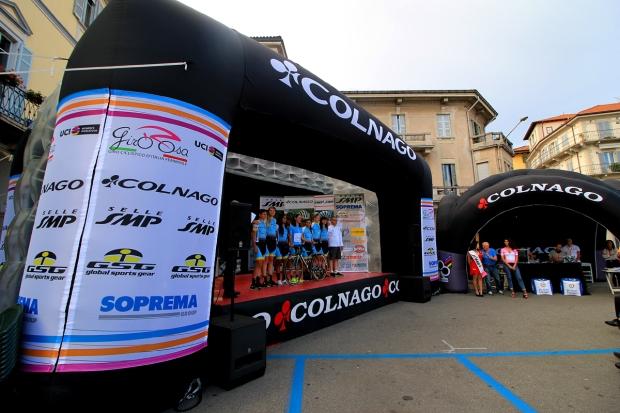 Vernissage Giro Rosa - Foto F.OSSOLA (6).JPG